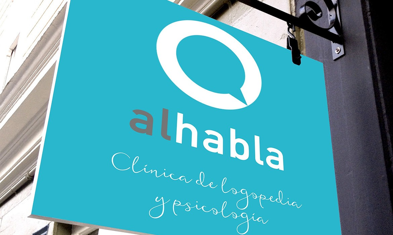 logo_alhabla