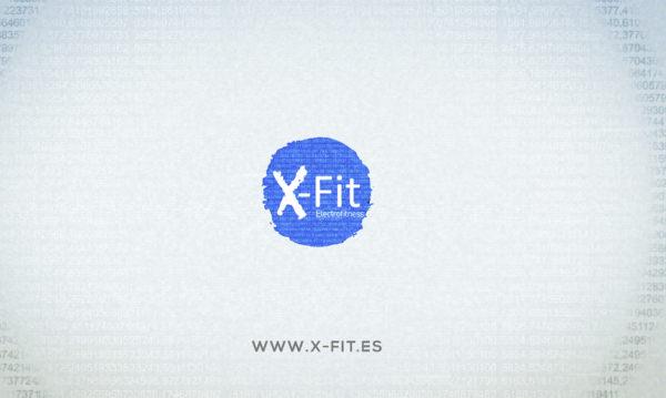 video_xfit